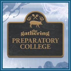 Prepatory College